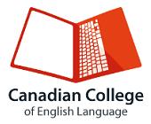 カナダの語学学校一覧