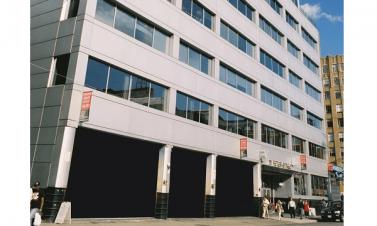 ユーロセンター トロント校|EUROCENTRES Toronto