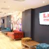 ILAC International College|アイラック インターナショナル カレッジ
