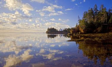 SACLI スタディ アブロード カナダ ランゲージ インスティテュート|SACLI Study Abroad Canada Language Institute