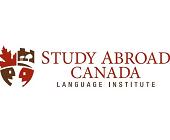 カナダ語学学校一覧