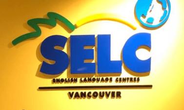 SELC視察レポート