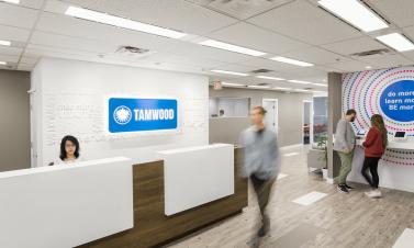 Tamwood International College Vancouver|タムウッド・インターナショナル・カレッジ・バンクーバー校