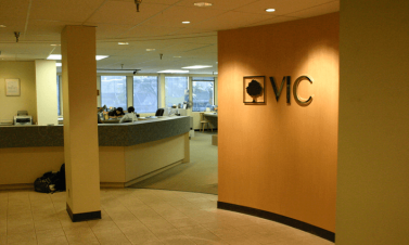 VIC (Vancouver International College)|バンクーバー・インターナショナル・カレッジ