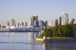 カナダワーキングホリデービザの申請方法