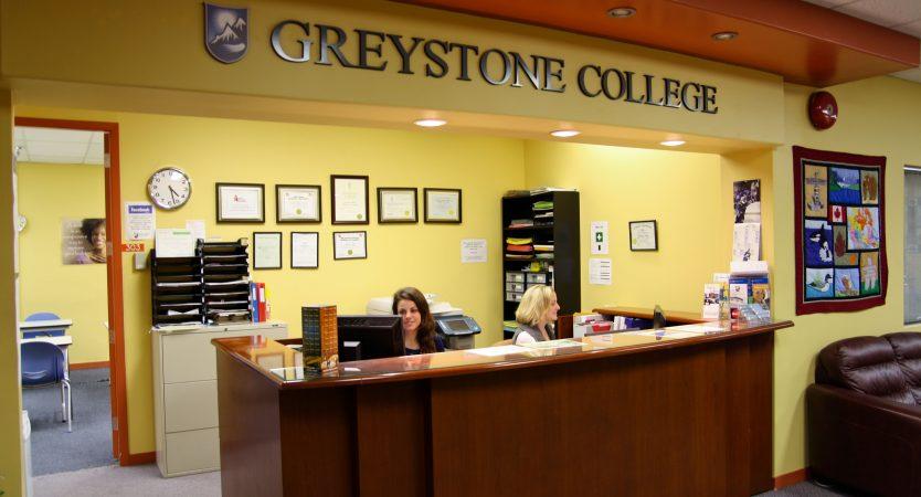 greystone11