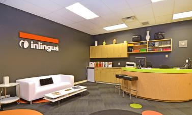 inlingua Victoria|インリングア・ビクトリア