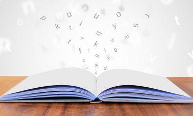スピーキング・発音を強化するための留学