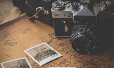 ツアープランナーを目指す留学