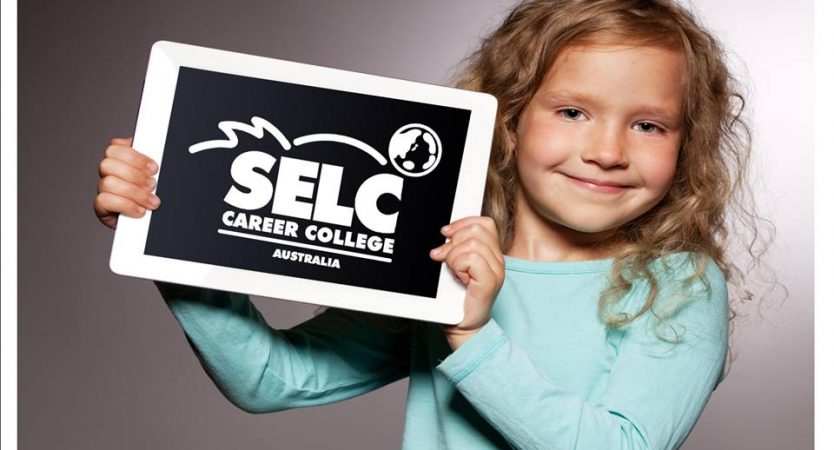 selccareercollege1