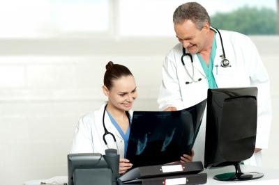 医療英語を海外で学ぶ