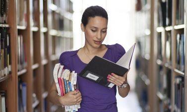 あなたに合った語学学校やコースを判断する方法とは